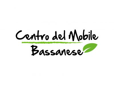 logo definitivo compatto centro del mobile2